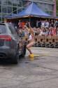 Myjnia bikini, dziewczyny, carwash, 13
