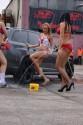 Myjnia bikini, dziewczyny, carwash, 19