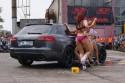 Myjnia bikini, dziewczyny, carwash, 22