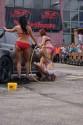 Myjnia bikini, dziewczyny, carwash, 24