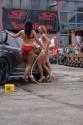Myjnia bikini, dziewczyny, carwash, 25
