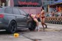 Myjnia bikini, dziewczyny, carwash, 40
