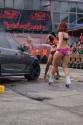 Myjnia bikini, dziewczyny, carwash, 44