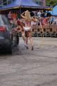 Myjnia bikini, dziewczyny, carwash, 8