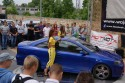 Opel Astra Coupe - Tuning, 2