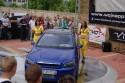 Opel Astra Coupe - Tuning, 3