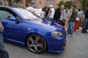 Opel Astra Coupe - Tuning, 4