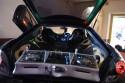 Samochód DJ'a, 4