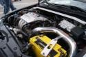 Silnik - Honda Accord Mugen, 2