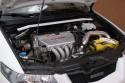 Silnik - Honda Accord Mugen