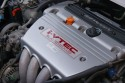 Silnik t-VTEC 2.4 DOHC
