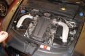 Silnik V10 TFSI RS6 730KM