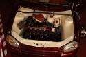 Tuning silnika - Opel Corsa B
