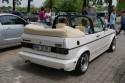 Volkswagen Golf I Cabriolet, 2