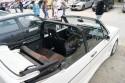 Volkswagen Golf I Cabriolet, 3
