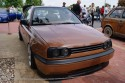 Volkswagen Golf - Tuning, 2