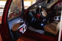 Zabudowa Car Audio - Renault Clio