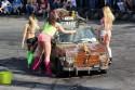 Auto Myjnia Bikini