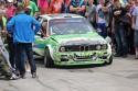 BMW E30, PRODRIVE