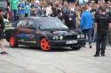 BMW E34, PRODRIVE