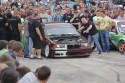 BMW E36 serii 3, publiczność