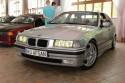 BMW E36 serii 3