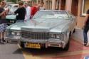 Cadilac Eldorado Cabrio