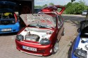 Fiat Seicento, Tuning