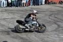 Pokazy Stuntu Motocyklowego, 1
