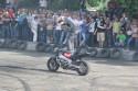 Pokazy Stuntu Motocyklowego, 11