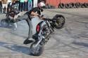 Pokazy Stuntu Motocyklowego, 3