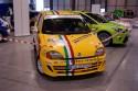 Fiat Seicento rajdowy