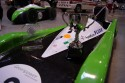 GreenPower nagroda