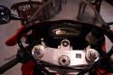 Licznik w motorze