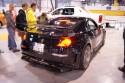 Nissan ZX