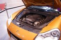 Demontaż zderzaka Porsche Cayenne, Poradnik