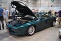 BMW 850 V12 6 biegów