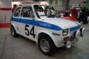 Fiat 126p Sport