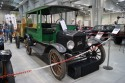 Ford T, 1920 rok, 2