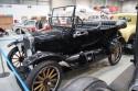 Ford T, 1920 rok, kabriolet, 3