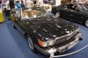 Mercedes-Benz SL - R107