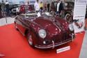 Porsche 356 Speedster, kopia