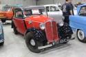 DKW F5-700, 1935 rok, Auto Union