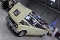 Fiat 125P jamnik kabriolet