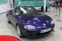 Mazda MX-5, NB FL 1.8l, 146KM, 2003 rok
