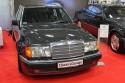 Mercedes-Benz 500E W124