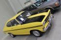 Opel Kadett B Rallye Coupe, 1969 rok