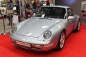 Porsche 911, carrera 2, generacja 963, 1994 rok