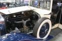 Rolls-Royce Phantom II, lata produkcji 1929-1936, silnik