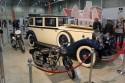 Rolls-Royce Phantom II, lata produkcji 1929-1936